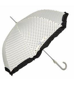 Regenschirme Regenschirm Maria (3 Farben)