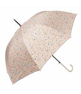 Regenschirme Regenschirm Emely