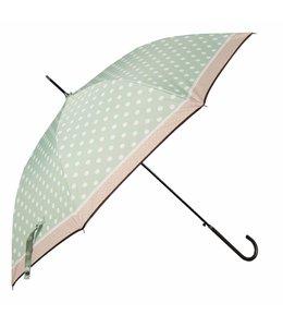 Country Style Regenschirm Marlies (3 Farben)