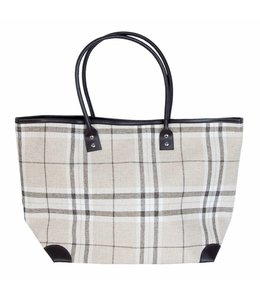 Country Style Shopper British Country