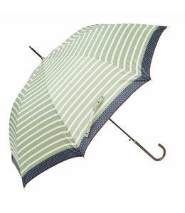 Regenschirme Regenschirm Isabelle
