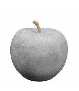 Landhaus Apfel Zement