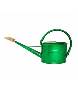 Gießkanne Slimcan 5 Liter, Emerald