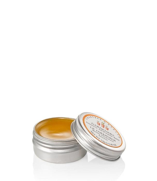 Crabtree & Evelyn Gardeners All-Purpose Balm Balsam, 14g