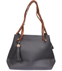 Damenhandtasche Brigitte