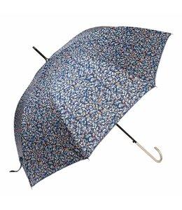 Regenschirme Regenschirm Landlust