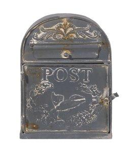 Briefkästen Briefkasten Shabby