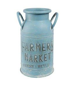 Milchkanne Farmers Market