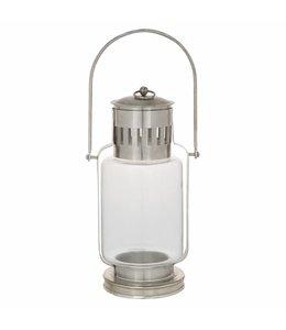 Laternen Laterne Teelichthalter