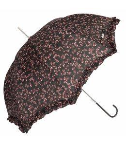 Regenschirme Regenschirm Rosen