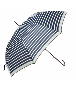 Regenschirme Regenschirm