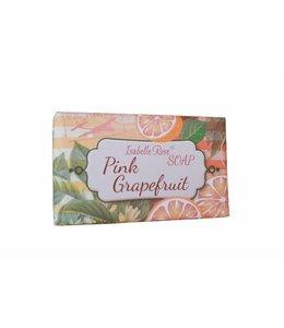 Landhaus Naturseife Pink Grapefruit