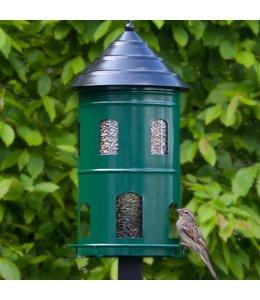 Wildlife Garden Große Futterstation für Gartenvögel