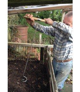 Burgon & Ball Kompost-Belüfter