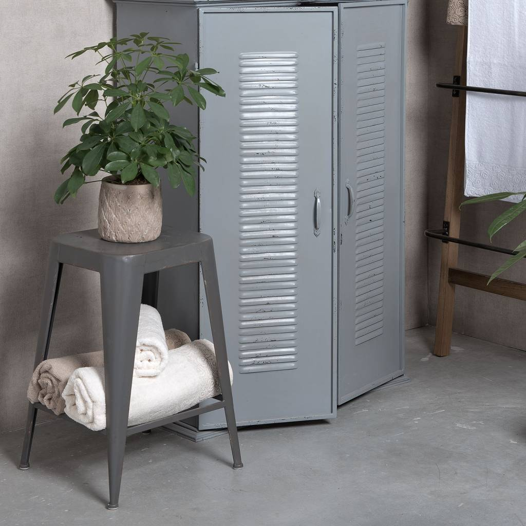 blumentopf gartenzauber villa j hn garten shop. Black Bedroom Furniture Sets. Home Design Ideas