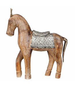 Pferd Dekoration
