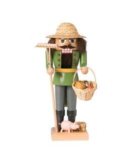KWO Nussknacker Farmer