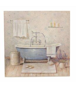 Badezimmer Zubehör im Landhausstil - Villa Jähn