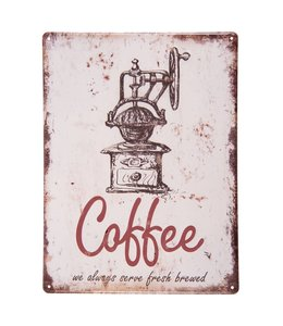 "Bild ""Coffee"""