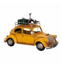 Modellauto