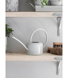 Zimmergießkanne 1,1 Liter