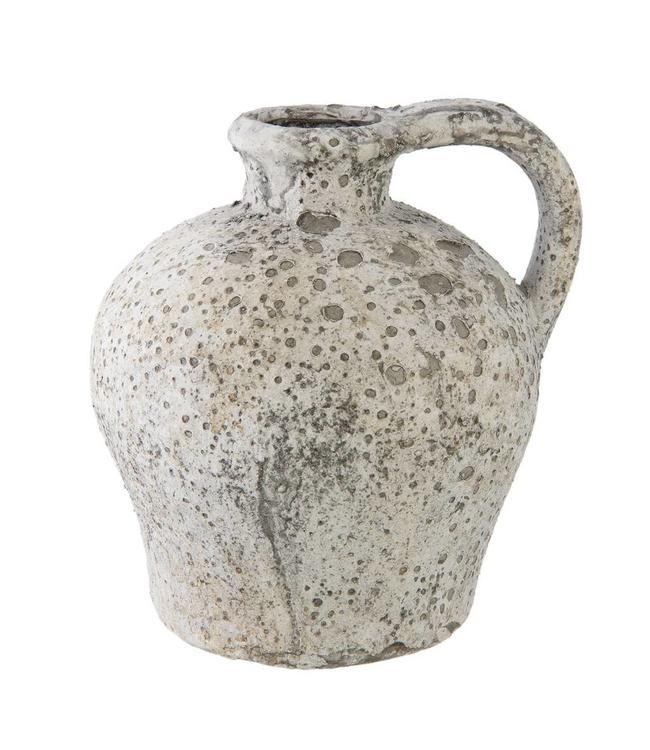 "Krug ""Antiqua"" Keramik"