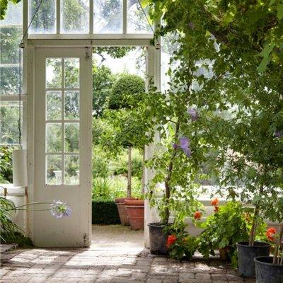 einrichtungshaus f r garten wintergarten villa j hn garten shop. Black Bedroom Furniture Sets. Home Design Ideas