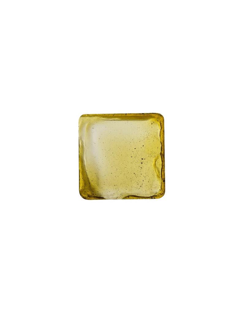 CBD Olie 3% 10ml ~300mg CBD
