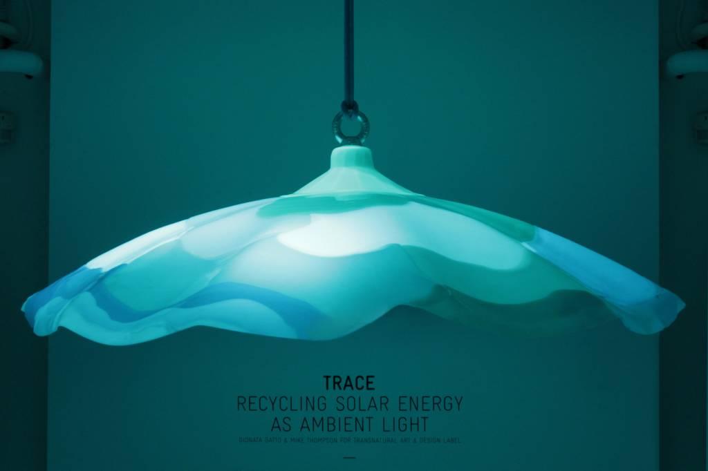 Trace Light