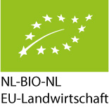 Europäisches Bio-Logo