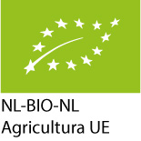 Logotipo de European Bio