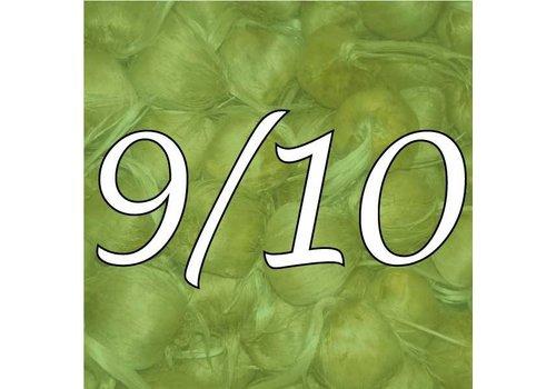 Maat 9/10 -BIO-
