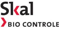 Logotipo Skal