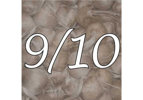 Calibre 9/10