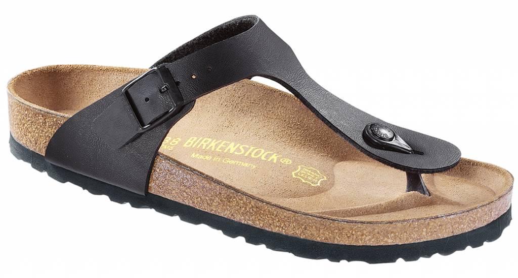 Sandales Birkenstock Gizeh - 43691 PbcVakt4Y