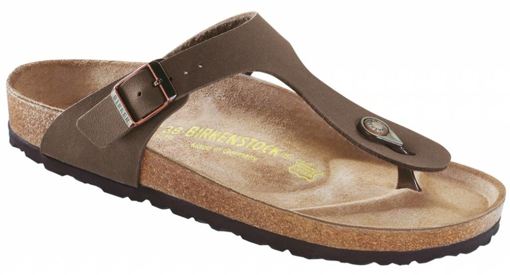 6b46d82273fc Search results for gizeh eva - The Sandalsshop