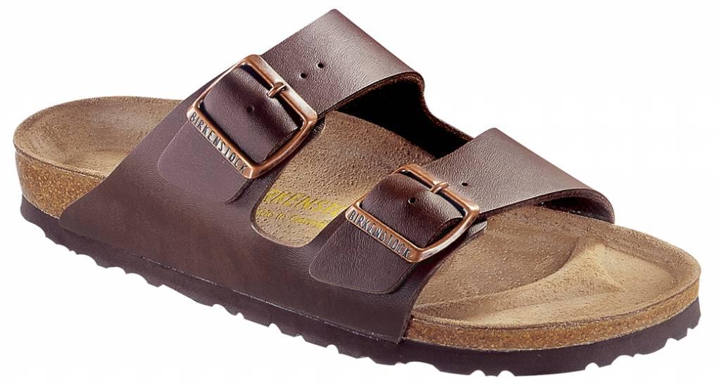 Birkenstock Wide Shoes