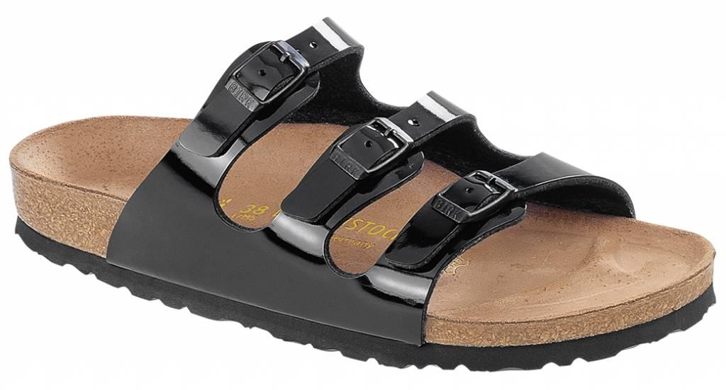 Amazoncom  Birkenstock Womens Mayari BirkoFlor Sandal