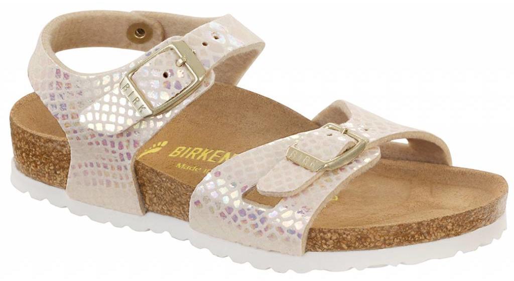 7746a7deaa26 Related Articles  Cheap Green Birkenstock Zurich Sandals For Women Insoles  ...