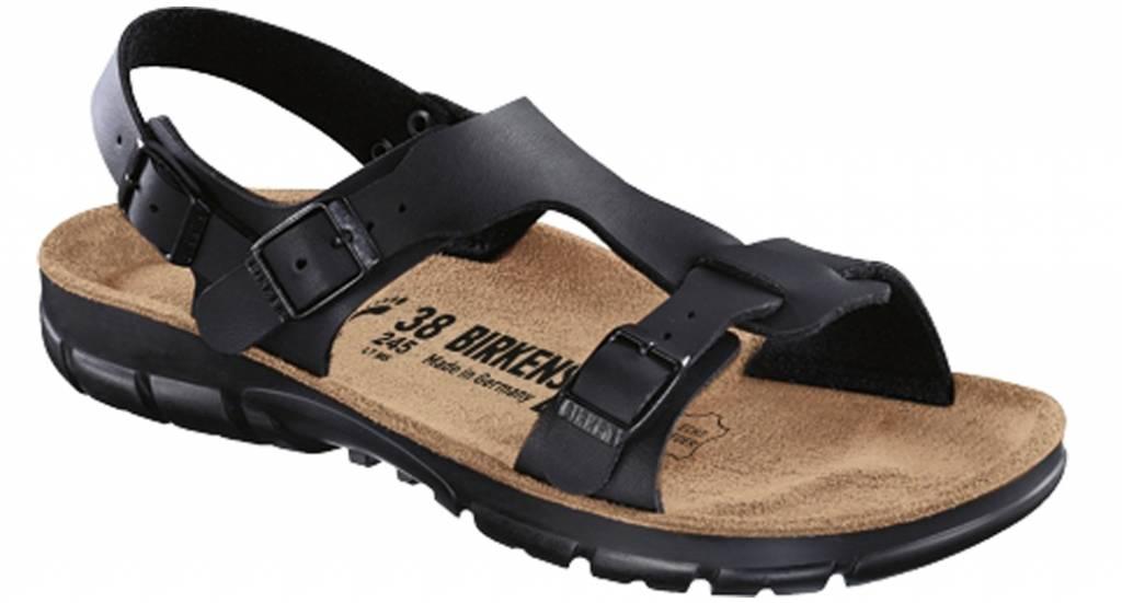 Sandales Birkenstock « Saragosse » JIPrj