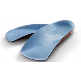 Birkenstock Insole for flat shoes