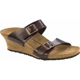 Birkenstock Dorothy graceful toffee