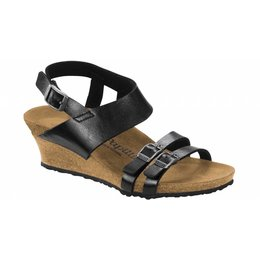Birkenstock Ellen graceful licorice
