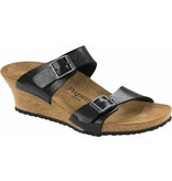Birkenstock Birkenstock Dorothy graceful licorice