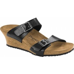 Birkenstock Dorothy graceful black