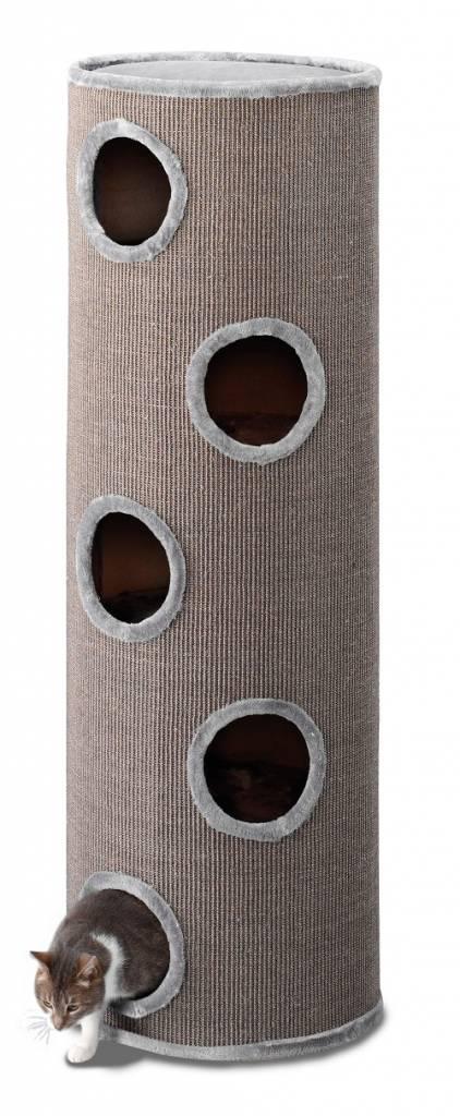 achetez votre arbre chat europet bernina ici. Black Bedroom Furniture Sets. Home Design Ideas