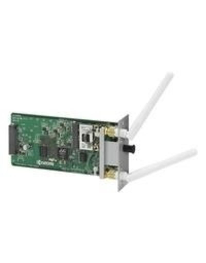 UTAX IB-51 WiFi Netzwerkkarte
