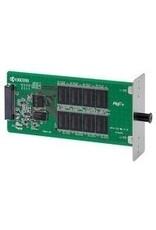 UTAX HD-7 SSD- Festplatte, 128 GB