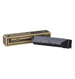 KYOCERA TK-8305K für TASKalfa 3050ci