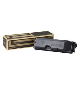 KYOCERA TK-6305 für TASKalfa 3500i